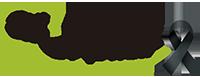 Autoescuelas El Pilar Logo