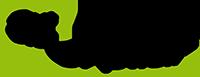 Autoescuelas El Pilar Salamanca Logo